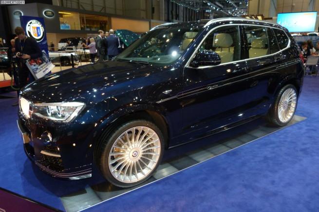 BMW-ALPINA-XD3-BITURBO-X3-F25-LCI-Autosalon-Genf-2014-LIVE-01