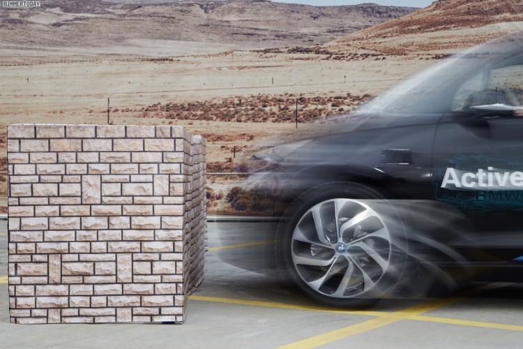 BMW-Active-Assist-360-Grad-Rundum-Schutz-Assistenzsysteme-02