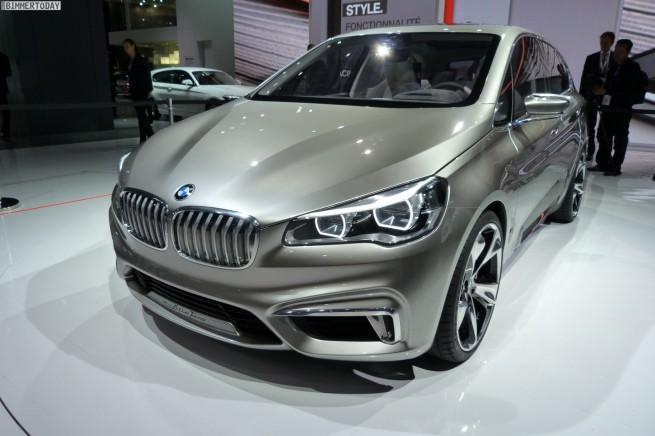 BMW-Active-Touer-Concept-Autosalon-Paris-2012-32
