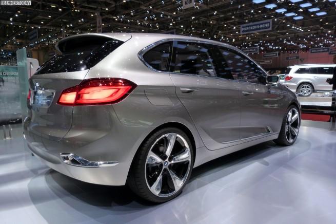 BMW-Active-Tourer-Concept-1er-GT-Autosalon-Genf-2013-LIVE-12
