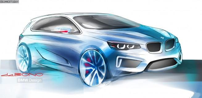 BMW-Active-Tourer-Outdoor-Concept-2013