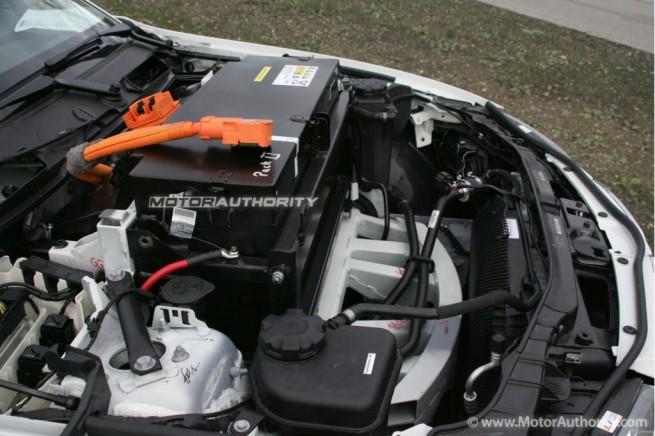 BMW-ActiveE-Motorraum-Wolrdcarfans