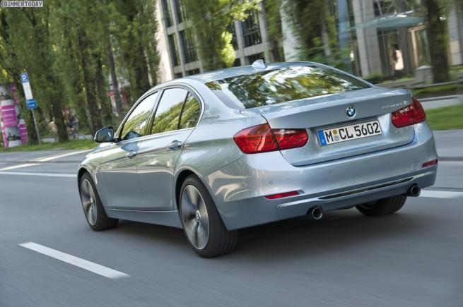 BMW-ActiveHybrid-3-F30-2012-3er-Hybrid-04