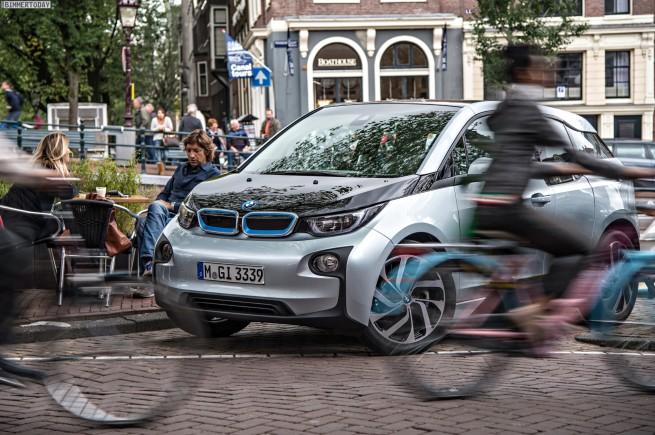 BMW-Akustischer-Fussgaengerschutz-i3-i8-Sound-Elektroauto