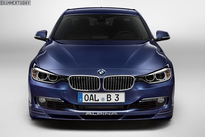 BMW-Alpina-B3-F30-Biturbo-Allrad-Genf-2013-2