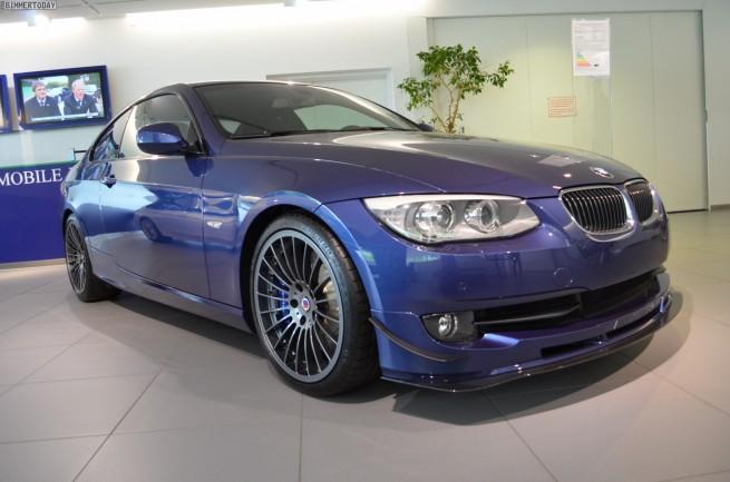 BMW-Alpina-B3-GT3-E92-Sondermodell-01