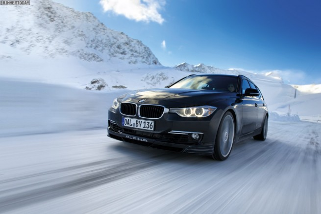 BMW-Alpina-B3-Touring-F31-Allrad-2013-01