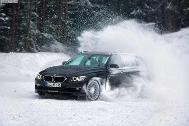 BMW-Alpina-B3-Touring-F31-Allrad-2013-03