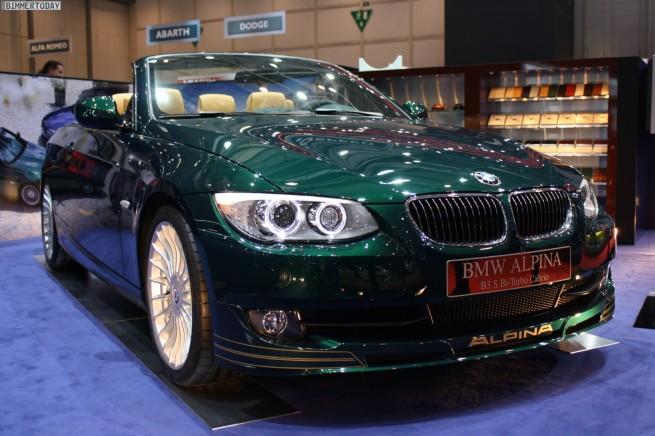 BMW-Alpina-B3S-Biturbo-Cabrio-Genf-2011-05