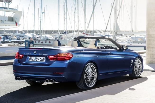 BMW-Alpina-B4-Cabrio-F33-Genf-2014-Cabriolet-1