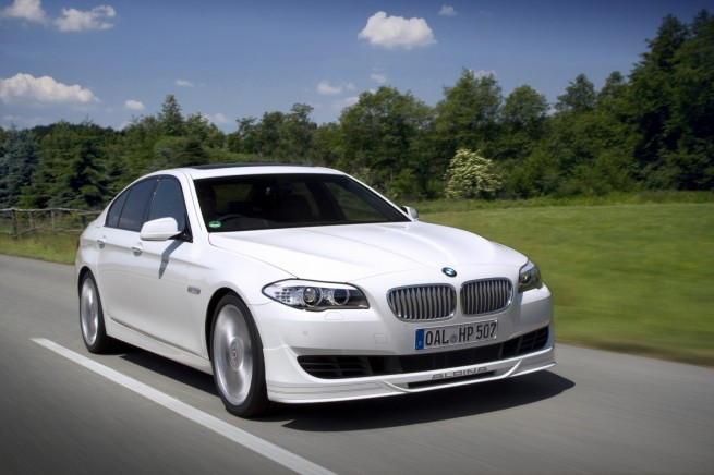 BMW-Alpina-B5-BiTurbo-F10-01