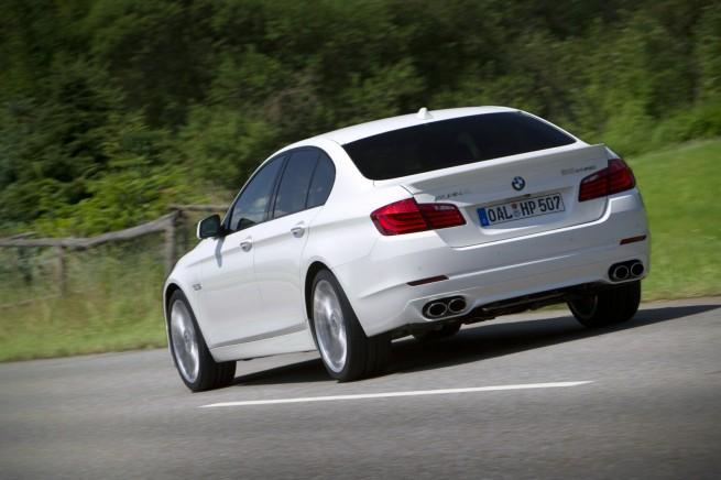 BMW-Alpina-B5-BiTurbo-F10-02