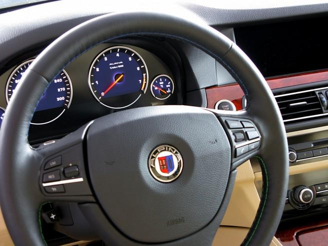 BMW-Alpina-B5-BiTurbo-F10-03
