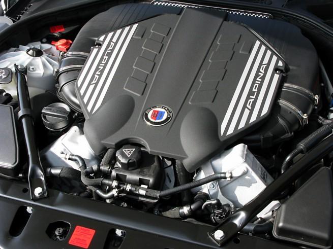 BMW-Alpina-B5-BiTurbo-F10-05