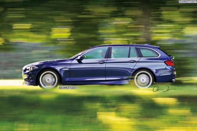 BMW-Alpina-B5-BiTurbo-Touring-F11