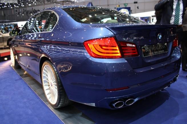 BMW-Alpina-B5-Biturbo-Limousine-F10-09