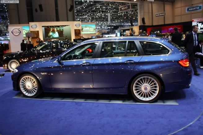 BMW-Alpina-B5-Biturbo-Touring-F11-Genf-2011-06