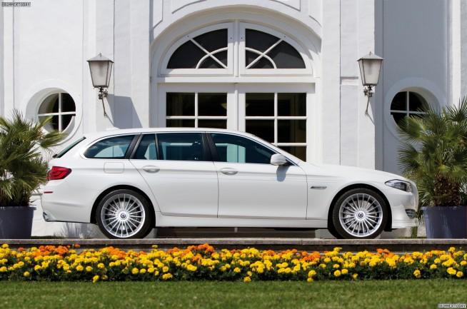 BMW-Alpina-B5-Biturbo-Touring-F11-Preview