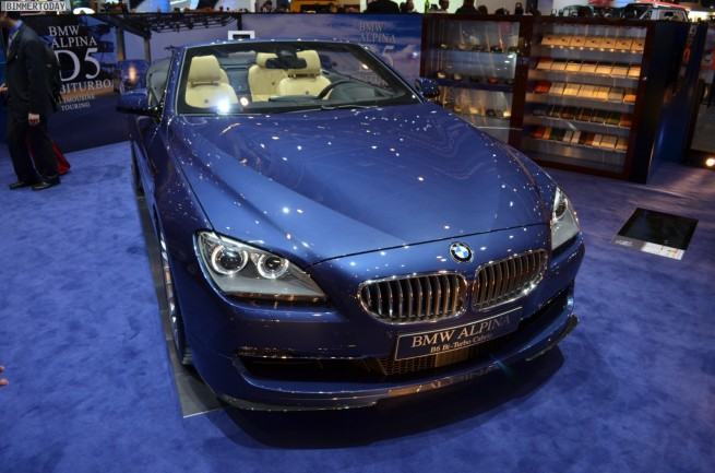 BMW-Alpina-B6-Biturbo-Cabrio-F12-Genf-2013-12