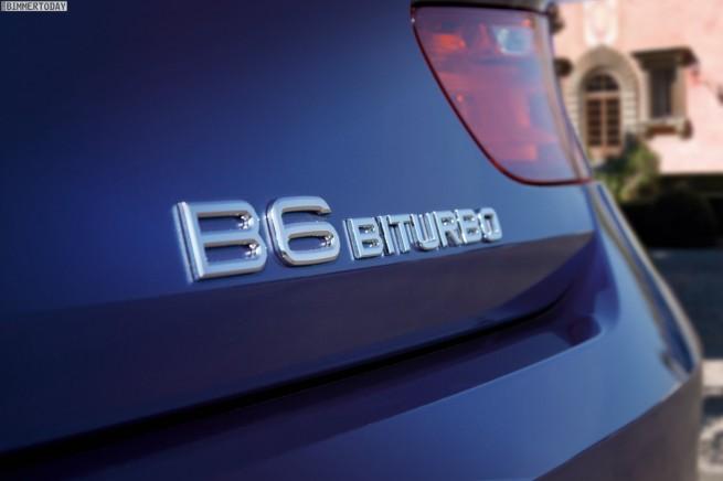 BMW-Alpina-B6-Gran-Coupé-IAA-2013-6er-F06