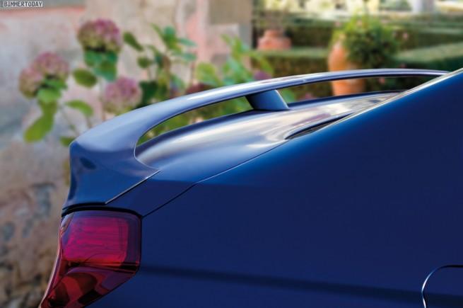 BMW-Alpina-B6-Gran-Coupé-IAA-2013-6er-F06-Heckspoiler
