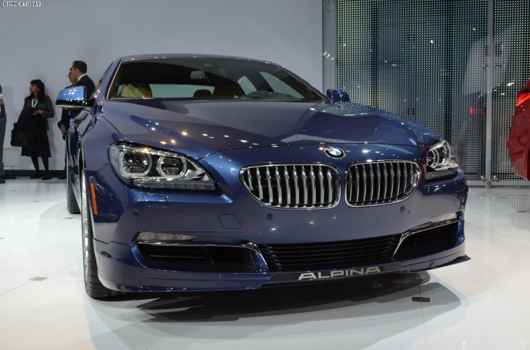 BMW-Alpina-B6-Gran-Coupe-2014-New-York-Auto-Show-Live-F06-Alpinablau-16