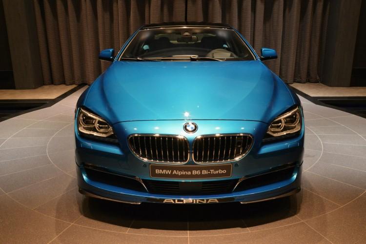 BMW-Alpina-B6-Gran-Coupe-Atlantis-Blue-Individual-F06-Abu-Dhabi-02