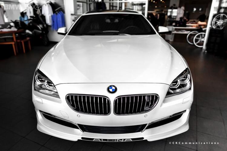 BMW-Alpina-B6-Gran-Coupe-F06-Biturbo-CKCommunications-01