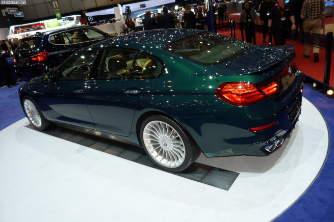 BMW-Alpina-B6-Gran-Coupe-F06-Genfer-Autosalon-2014-LIVE-02