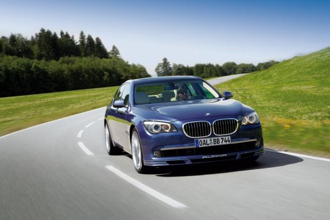 BMW-Alpina-B7-BiTurbo-F01-Exterieur-08