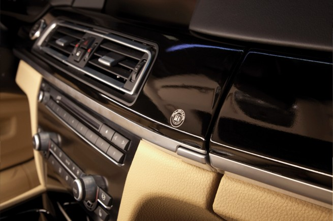 BMW-Alpina-B7-Biturbo-07
