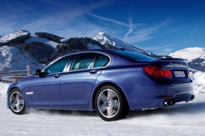 BMW-Alpina-B7-Biturbo-Allrad-03