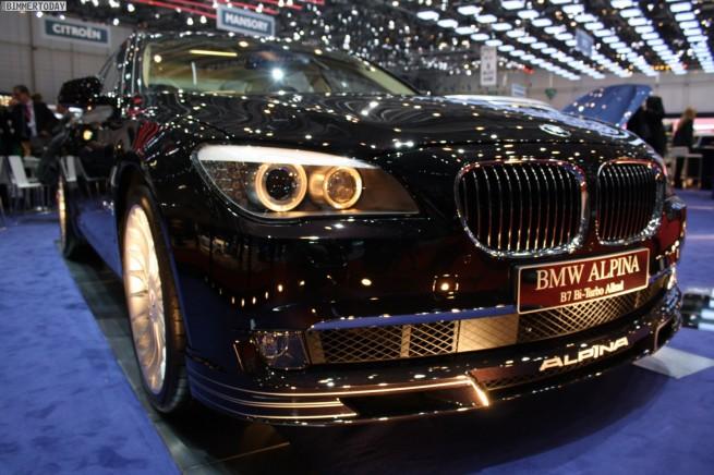 BMW-Alpina-B7-Biturbo-Allrad-Genf-2011-12