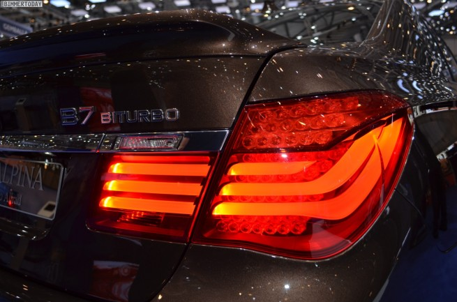 BMW-Alpina-B7-Biturbo-Langversion-F02-LCI-Genfer-Autosalon-2013-08
