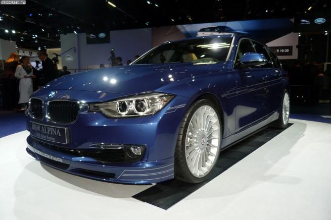 BMW-Alpina-D3-Touring-F31-Biturbo-Diesel-IAA-2013-LIVE-01