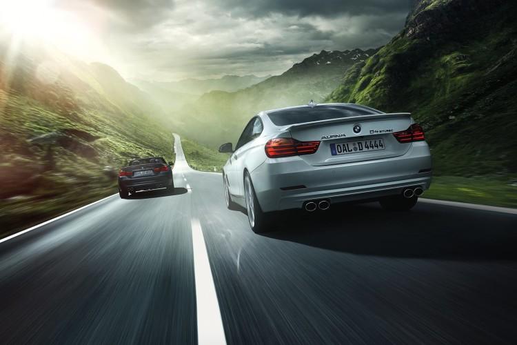BMW-Alpina-D4-Cabrio-F33-und-Coupe-F32-Biturbo-Diesel-Preis