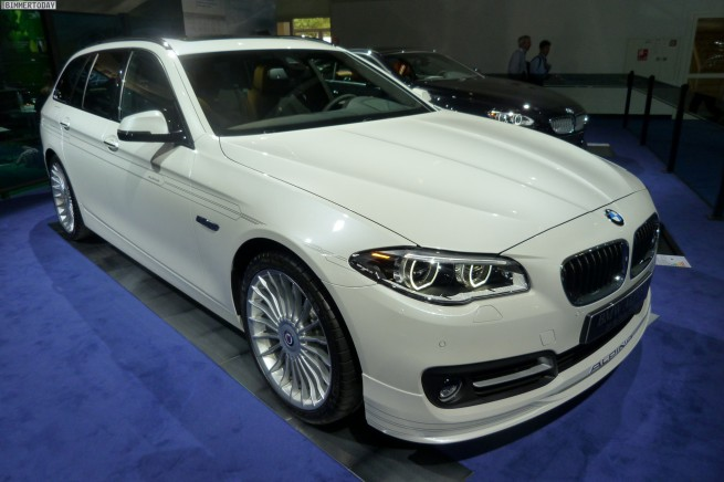 BMW-Alpina-D5-Touring-F11-LCI-Facelift-IAA-2013-LIVE-01