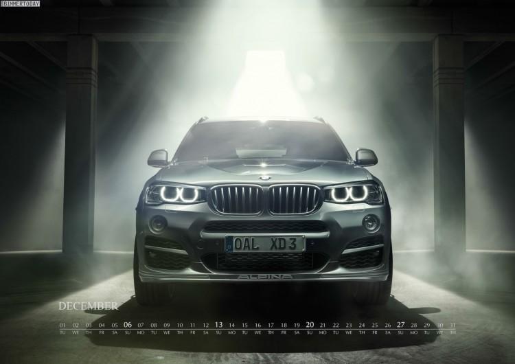 BMW-Alpina-Kalender-2015-Jubilaeum-50-Jahre-Alpina-Automobile-04