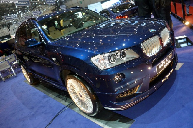 BMW-Alpina-XD3-Biturbo-BMW-X3-F25-Autosalon-Genf-2013-02