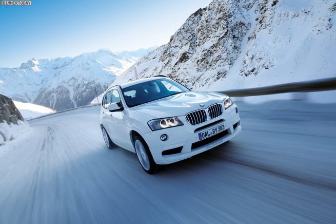 BMW-Alpina-XD3-Biturbo-F25-Genfer-Autosalon-2013-08