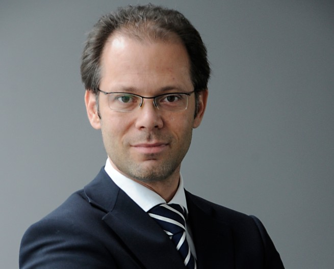 BMW-Arno-Keller