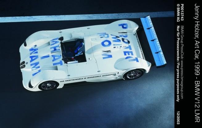BMW-Art-Cars-88