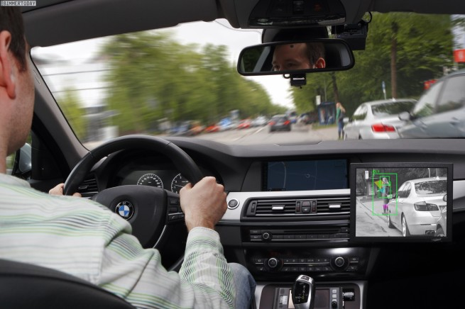 BMW-Assistenzsysteme-Forschung-UR-BAN-Connected-Drive-01