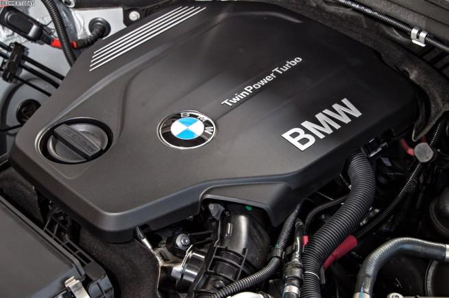 BMW-B47-Diesel-Motor-Baukasten-Vierzylinder-Turbodiesel-Details