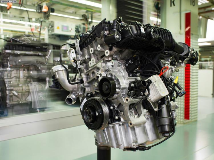 BMW-Baukasten-Motoren-Produktion-Werk-Steyr-Oesterreich-04