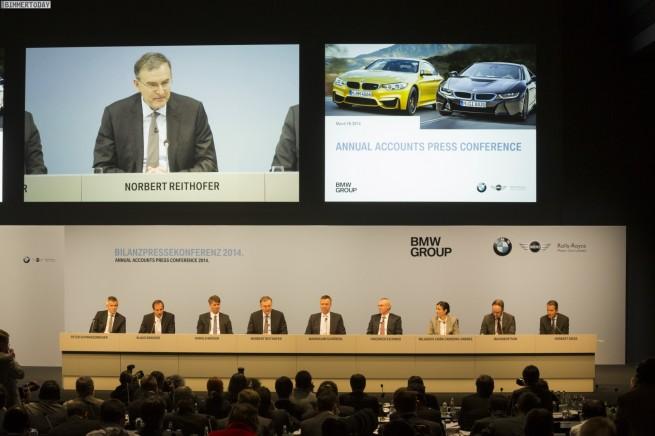 BMW-Bilanzpressekonferenz-2014-Ziele-Absatz-Prognose-Reithofer