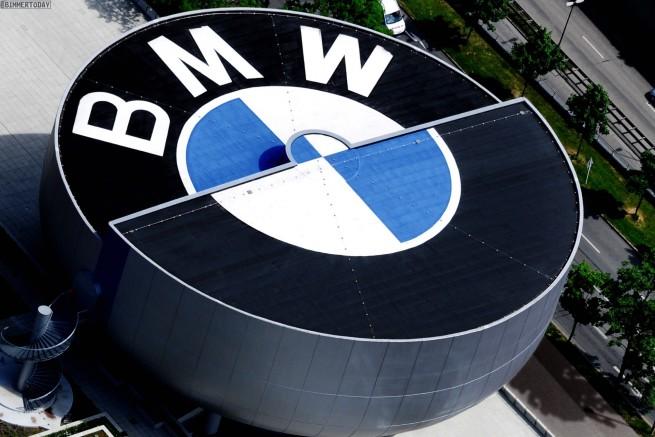 BMW-Bimmer-Beamer-Wieso-Weshalb-Warum