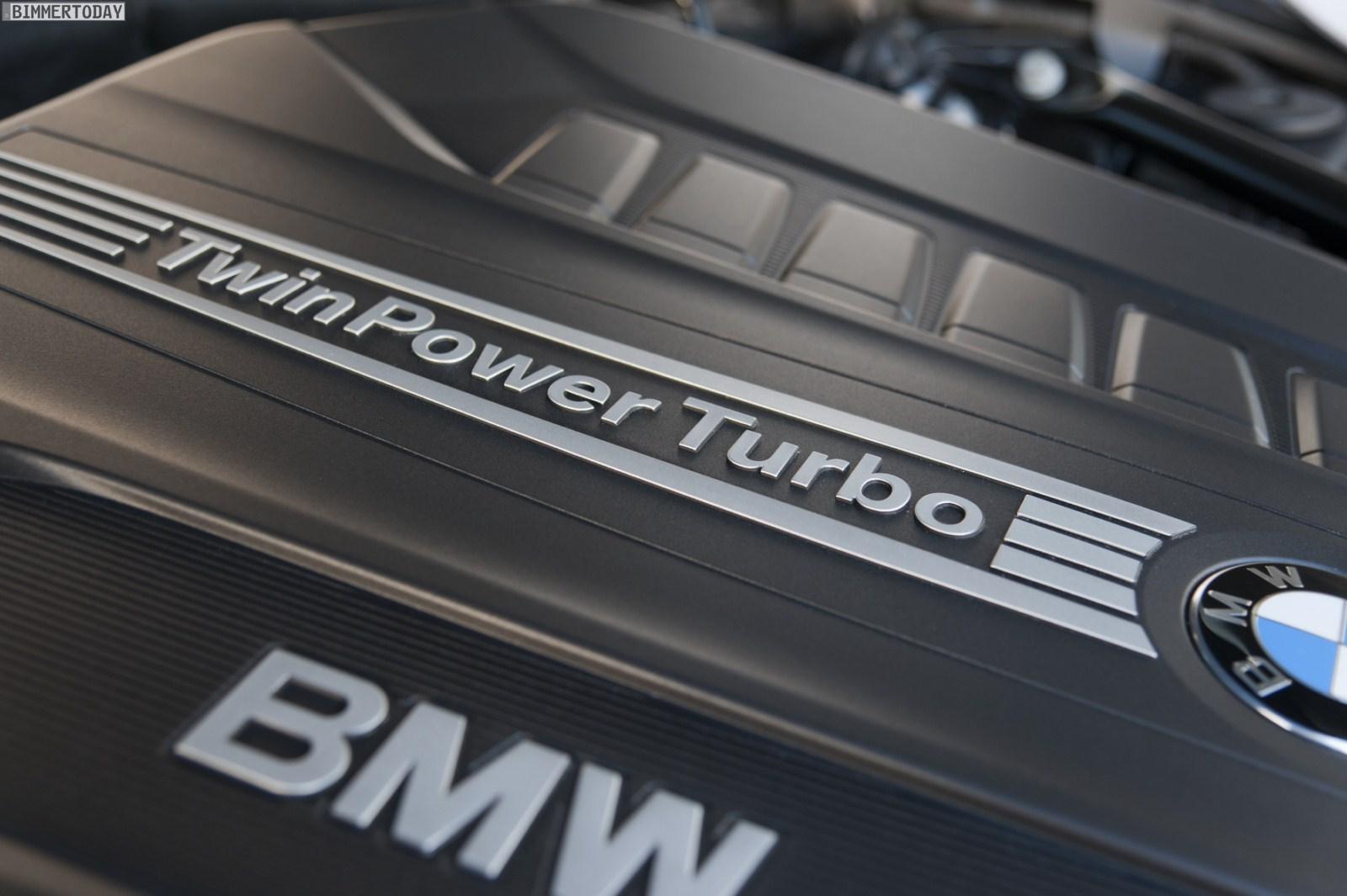 Bmw 335d Xdrive F30 Technische Daten Und Fahrleistungen Exklusiv
