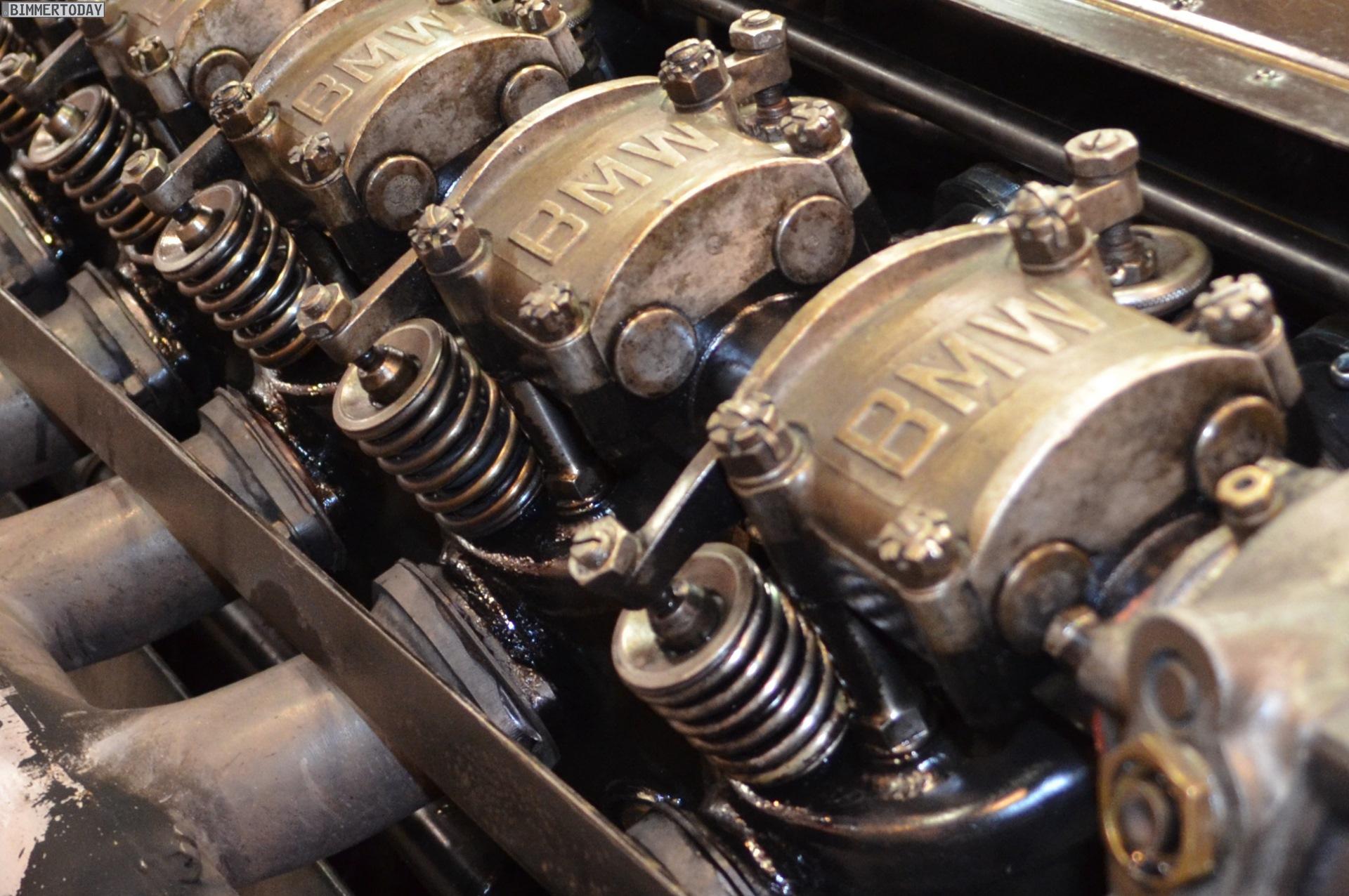 Ems 2013 Brutus 252 Berragt Die Tuning Welt Mit 47 Liter Bmw V12