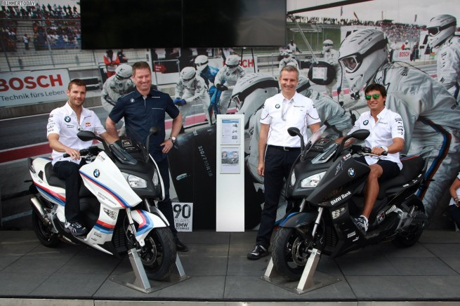 BMW-C-600-Sport-Motorsport-Edition-DTM-Spengler-Tomczyk-24